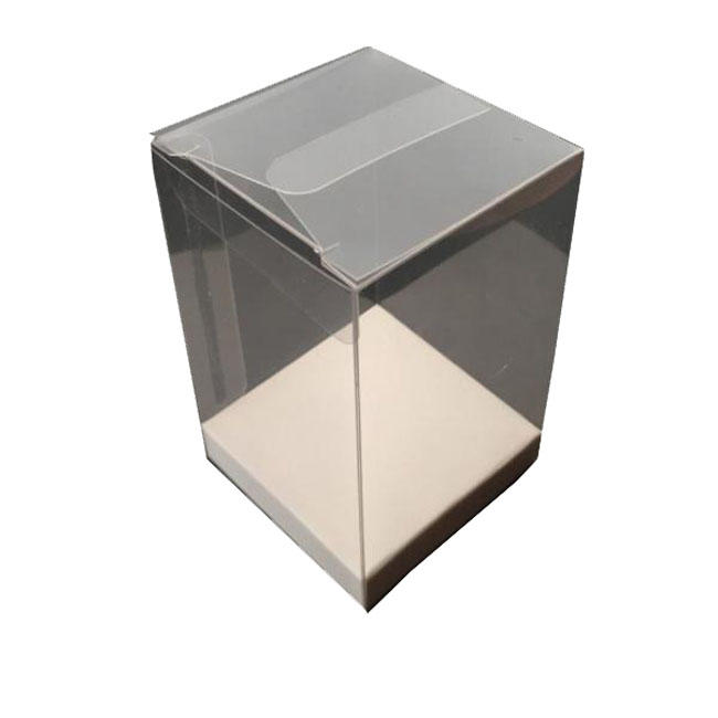 Kimyacınız - 7-7-12 Beyaz Asetat Kutu 50 Adet