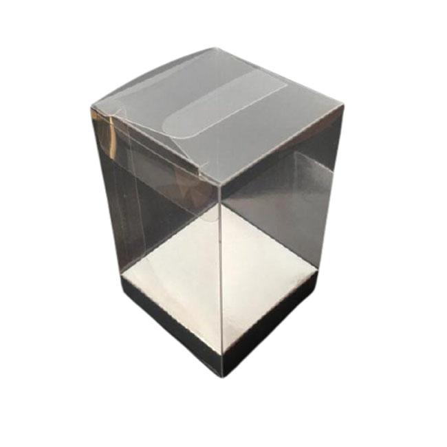Kimyacınız - 7-7-12 Gümüş Asetat Kutu 50 Adet