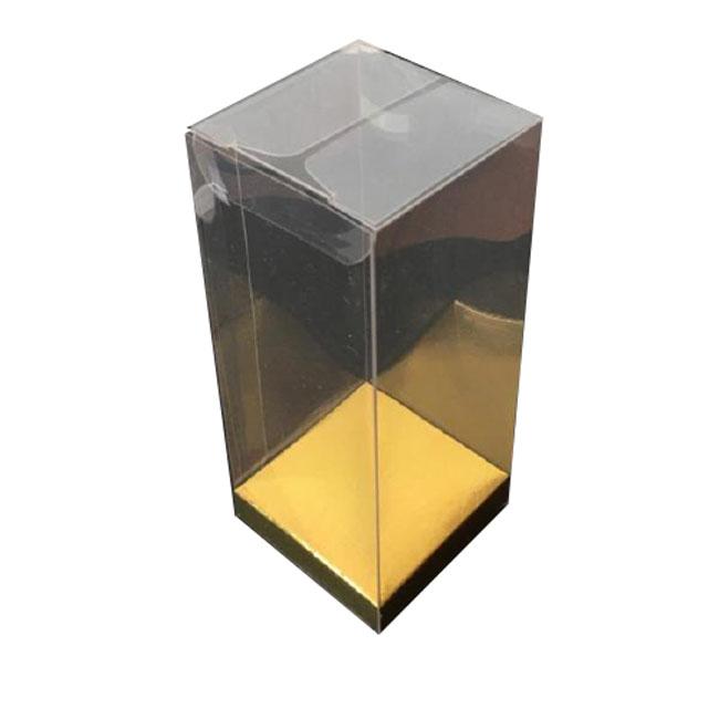 Kimyacınız - 7-7-14 Altın Asetat Kutu 50 Adet